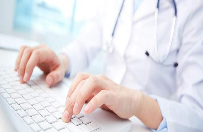 Pakistan Association of Urological Surgeons launches website for members' facilitation