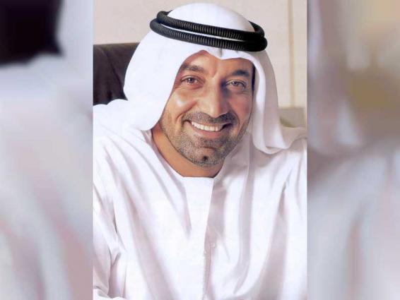 أحمد بن سعيد يصدر توجيها بشأن تحديث استراتيجية دبي لإدارة الطلب على الطاقة والمياه 2030