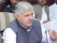 Chief Minister directs completion of arrangement to initiate work ..