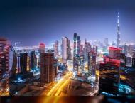 Dubai to benefit from 1 million hotel room nights amid major busi ..