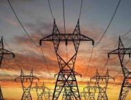 Faisalabad Electric Supply Company issues shutdown schedule