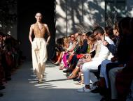 Coronavirus forces China buyers to desert Europe's fashion events ..