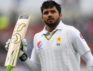 Pakistan not to take Bangladesh as any easy opposition: Azhar Ali ..