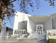 Supreme Court takes notice of creation of Special Secretary post  ..