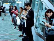 The Asian Development Bank (ADB) initiates Coronavirus response