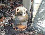 Gas leakage injured 7 including a minor in Karak