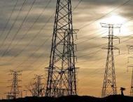 Peshawar Electric Supply Company (PESCO) intensifies drive agains ..
