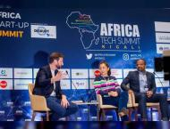 Dubai Chamber launches 2nd cycle of mentorship programme at Afric ..