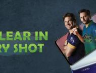 OPPO – Proud Partner of Pakistan Super League 2020