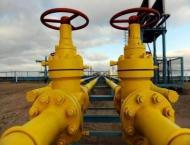 Sui Northern Gas Pipelines Company Limited (SNGPL) to expand tra ..
