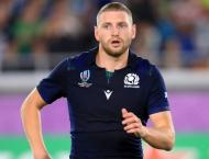 Racing coach Travers has 'no problem' with Scotland exile Russell ..