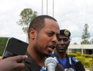 Friction between DR Congo and Rwanda after dissident singer dies ..