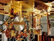 IBM Doubts Russia Capable of Creating Competitive Quantum Compute ..