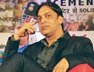 Batsman Azam Khan has proved his worth: Former pacer Shoaib Akhta ..