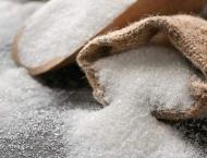 Huge quantity of illegal stock of sugar recovered in raid