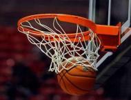 NBA: Toronto 118, Phoenix 101 Utah Results and standings on Frida ..