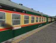 Pakistan Railways all set to install six more water filtration pl ..