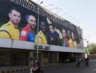 PSL Matches:Multan Waste Management Company (MWMC) launches 'Clea ..