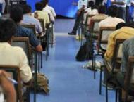 Three UMCs detected during SSC examination under BISE