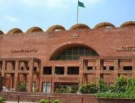 PCB confirms no complaint received from Gladiators