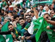 PCB delighted with crowd support, quality of cricket in HBL PSL 2 ..