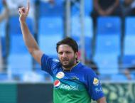 Players expecting packed stadiums in Multan and Rawalpindi
