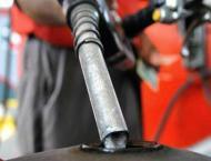 Efforts afoot to start importing Euro-IV & V standard fuel in cur ..