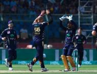 Mills overwhelmed with hospitality during PSL
