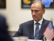 Nine Terror Attacks Prevented in Russia's North Caucasus Over Pas ..