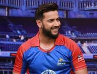 Karachi Kings prepares to repeat aggressive cricket against Multa ..