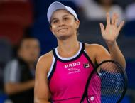 Tennis: ATP and WTA tournament results after Friday's matches, he ..