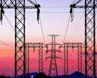 The Faisalabad Electric Supply Company (FESCO) issues shutdown sc ..