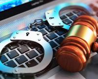 Cyber Crime Wing, FIA organises seminar on cyber financial crimes ..