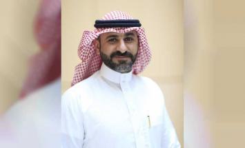 الاستثمار في قطاع الطاقة المتجددة بالسعودية ..