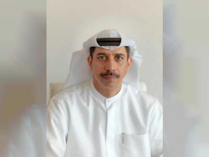 """برعاية حمدان بن محمد.. دبي تستضيف """" قمة كوفمان لرواد الاقتصاد الجديد"""" 9 فبراير"""