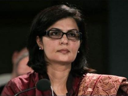 Ehsaas convenes 'Big Data Analytics' consultation with stakeholders: Dr Sania Nishtar