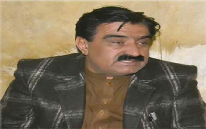 Balochistan govt to expedite development work on special economic zones