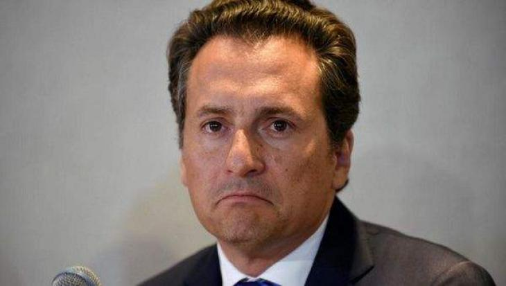 Former CEO of Mexican Oil Company Remanded Without Right to Bail - Spanish Court