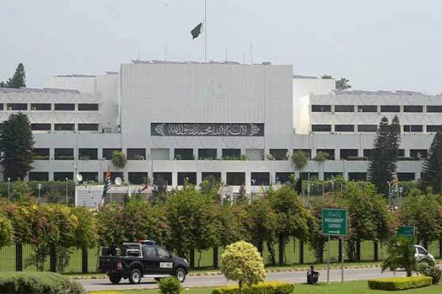 Committee expresses concern over delay in departmental heads' appointment under MoST