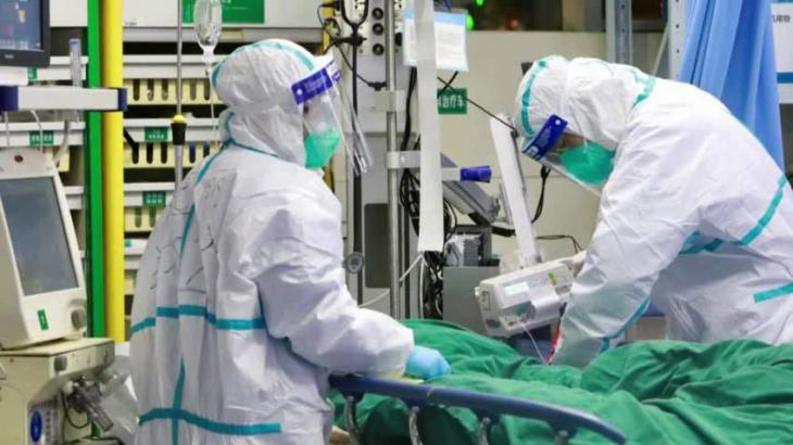 Quarantined Traveler in State of Texas Becomes 15th US Coronavirus Victim - Health Agency