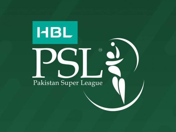 HBL PSL 2020 – schedule of Media Days, warm-up matches, practice sessions and press conferences from 15-21 February