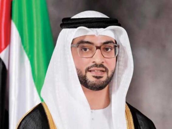 UAE Ambassador: Bahrain's National Action Charter confirms people's rallying behind HM King Hamad's leadership