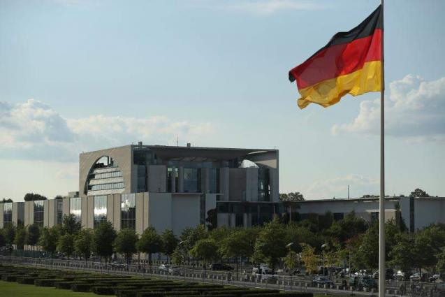 Hopes pale for German growth rebound after late 2019 flatline