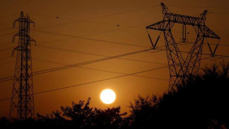 Asset value rises see EDF net income soar
