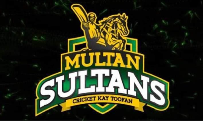 Multan Sultans signs agreement with Urdu Point