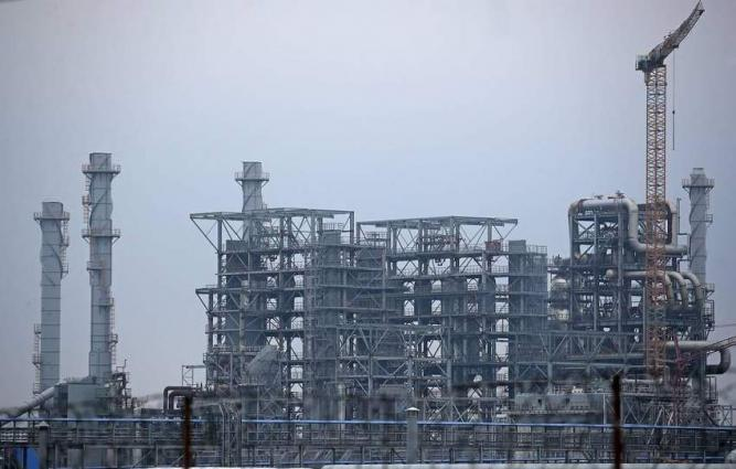 Russia's Gazprom, Minsk Agree on Pricing Procedure for 2020 Gas Deliveries to Belarus