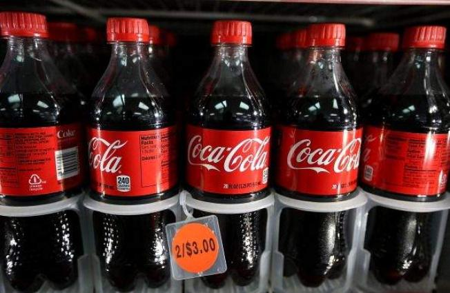 DC bans soft drinks sale in educational institutes