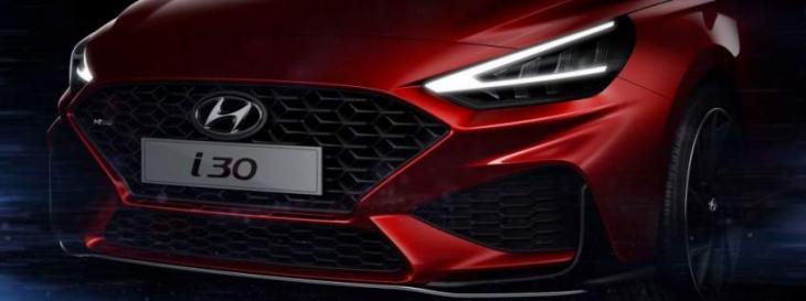 Hyundai teases EV concept ahead of Geneva motor show