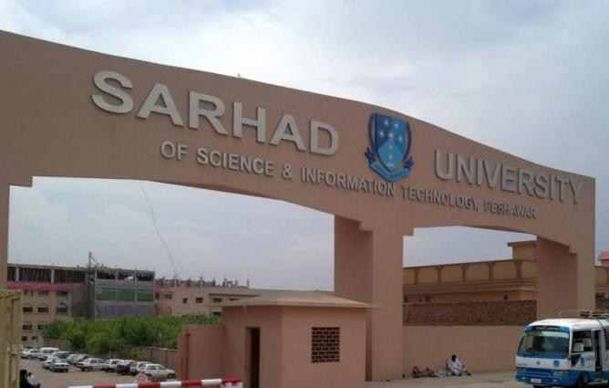 Sarhad University granted permission to continue its programmes under distance education system