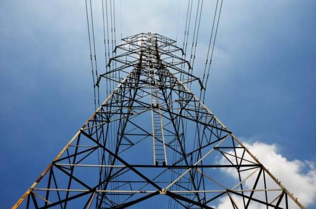 Power Ministry Spokesperson clarifies news item about circular debt
